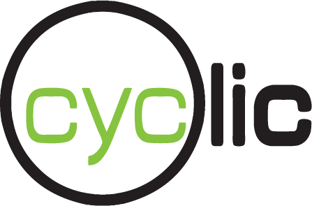 Cyclic Bikestore